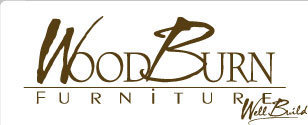 Woodburn Furniture - Furniture Franchise Oportunity